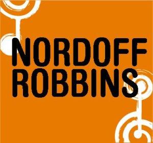 nordoffrobbinsa.php