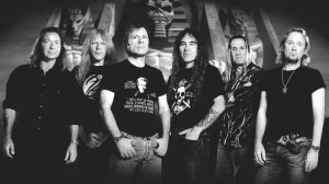 Iron-Maiden-Has-Completed-New-Studio-Album