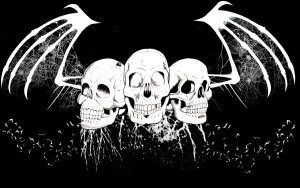 metal_logo_by_crabking-d4bpkt4
