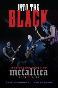 metallicaintotheblackbook