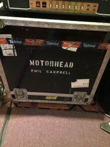 motorhead_case
