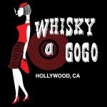 WhiskyGoGo