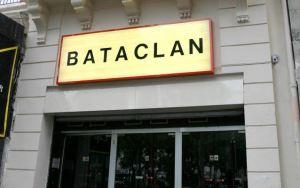 bataclanlogo