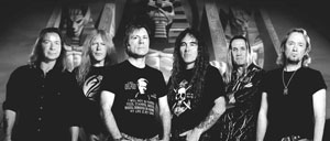 cropped-iron-maiden-has-com