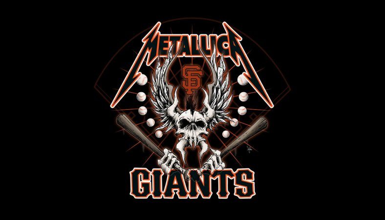 met_giants