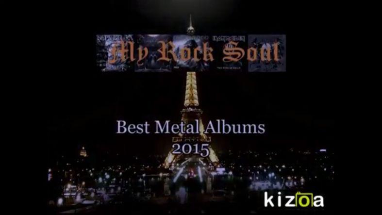 bestmetalalbum2015