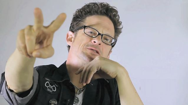 Image result for jason newsted would and steal