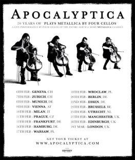 apocalypticafeb2017tourposter